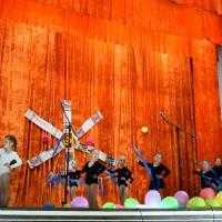 Концерт до Дня медичного працівника України (22)