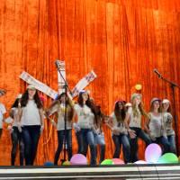Концерт до Дня медичного працівника України (25)