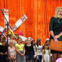 Концерт до Дня медичного працівника України (26)