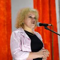 Концерт до Дня медичного працівника України (3)