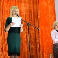 Концерт до Дня медичного працівника України (4)