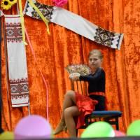 Концерт до Дня медичного працівника України (5)