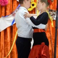 Концерт до Дня медичного працівника України (7)