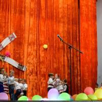Концерт до Дня медичного працівника України (9)
