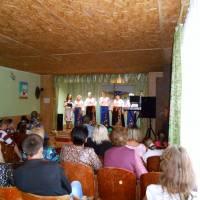 Концерт до Дня Незалежності Спасівка (3)
