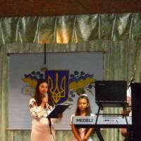 Концерт до Дня Незалежності Спасівка (4)
