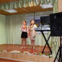 Концерт до Дня Незалежності Спасівка (5)