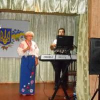 Концерт до Дня Незалежності Спасівка (6)