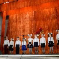 Концерт в смт Сатанів (14)
