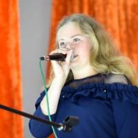 Концерт в смт Сатанів (15)