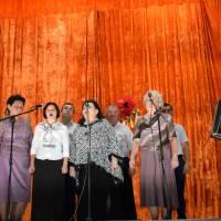 Концерт в смт Сатанів (17)