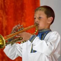 Концерт в смт Сатанів (18)