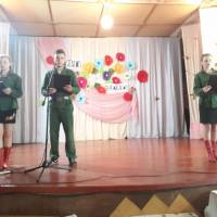 Концерт в Клиновому (10)
