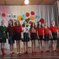 Концерт в Клиновому (11)