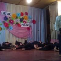 Концерт в Клиновому (2)