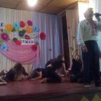 Концерт в Клиновому (3)