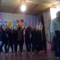 Концерт в Клиновому (4)
