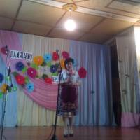 Концерт в Клиновому (5)