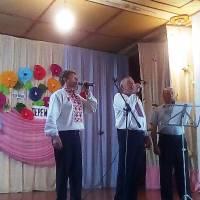 Концерт в Клиновому (6)