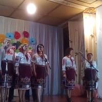 Концерт в Клиновому (7)