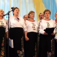 Концерт Іванківці (10)