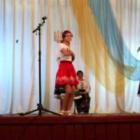 Концерт Іванківці (11)