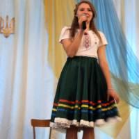 Концерт Іванківці (12)