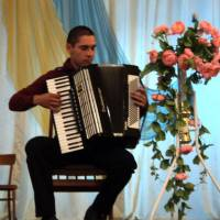 Концерт Іванківці (13)