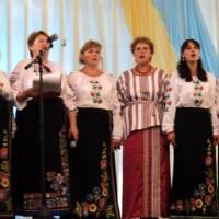 Концерт Іванківці (15)