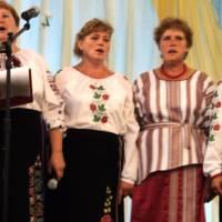 Концерт Іванківці (16)