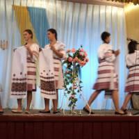 Концерт Іванківці (17)
