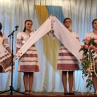 Концерт Іванківці (18)