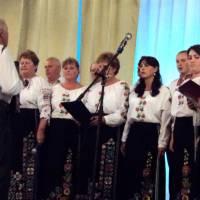 Концерт Іванківці (2)