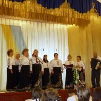 Концерт Іванківці (20)