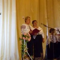 Концерт Іванківці (21)