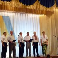 Концерт Іванківці (22)