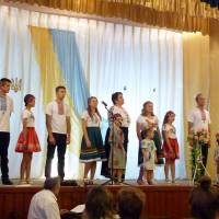 Концерт Іванківці (23)
