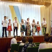 Концерт Іванківці (24)