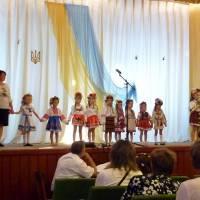 Концерт Іванківці (25)