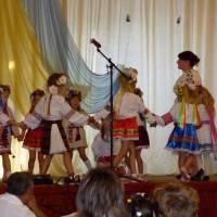 Концерт Іванківці (26)