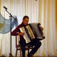 Концерт Іванківці (27)