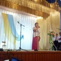 Концерт Іванківці (28)