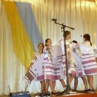 Концерт Іванківці (29)