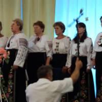 Концерт Іванківці (3)