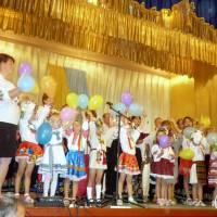 Концерт Іванківці (30)