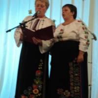 Концерт Іванківці (4)