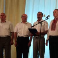Концерт Іванківці (5)