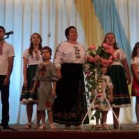 Концерт Іванківці (7)