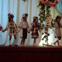 Концерт Іванківці (8)
