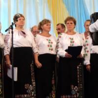 Концерт Іванківці (9)